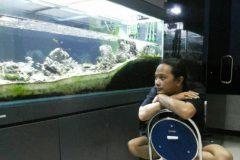 Kesalahan Fatal Scaper Pemula - Aquairscape
