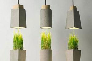 aquascape lighting